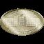 Совет Министров Республики Беларусь