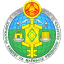 Государственный комитет по имуществу Республики Беларусь